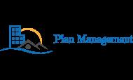 planmanagement.net